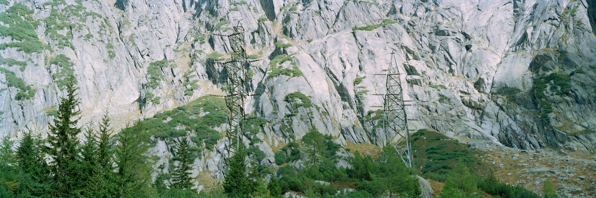 Alpenpässe, Alpen, Schweiz, Italien, Österreich, Deutschland, Natur, Landschaften, Pässe, Straßen, Steine, Berge, Wiesen, Grün, Gras, Bergluft, Blau, Himmel,