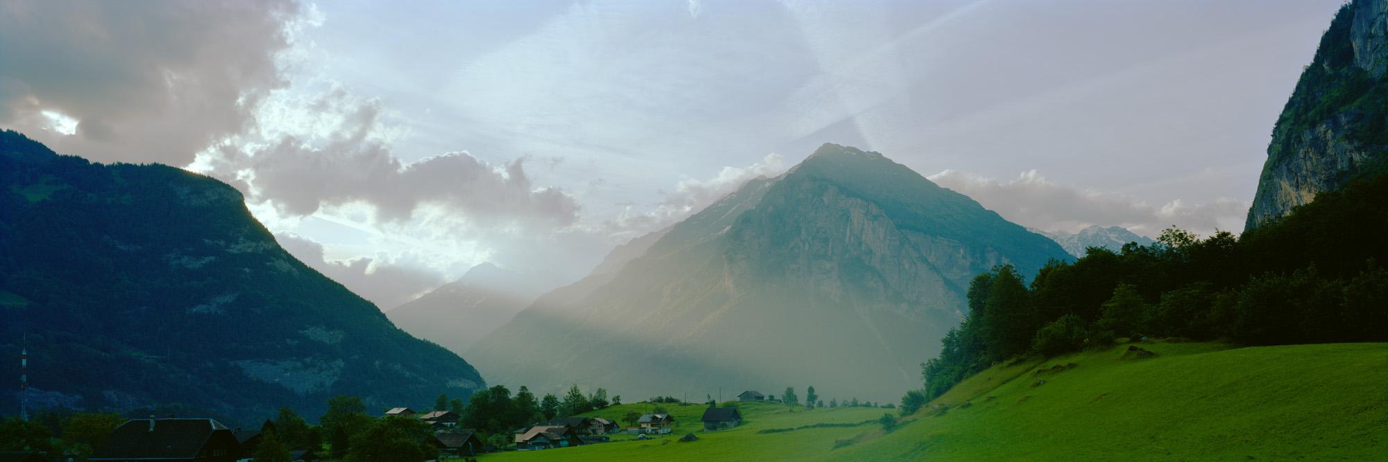 1900-06 Grosse Scheidegg
