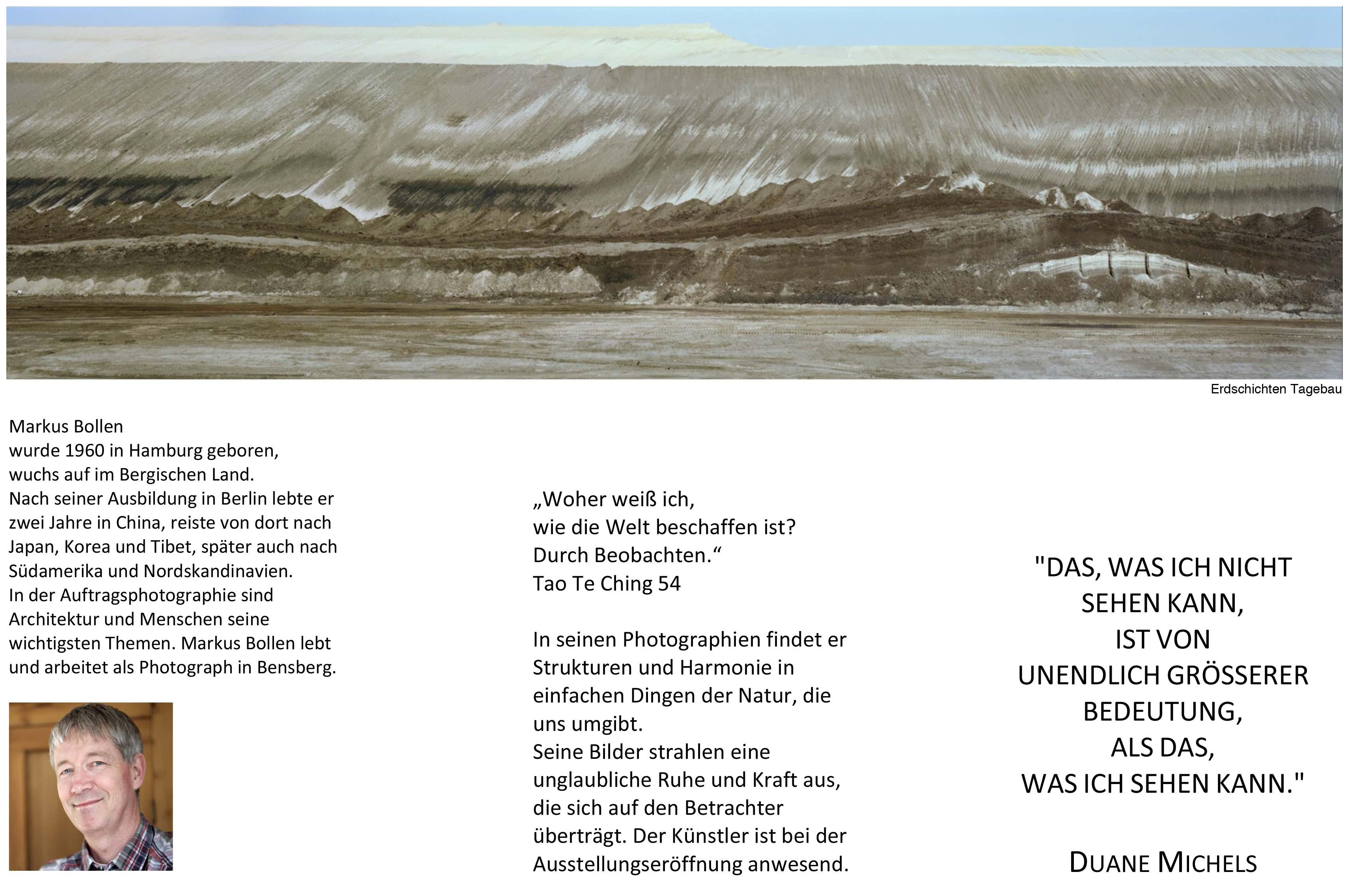Einladung-VHS-GL-Markus_Bollen-2
